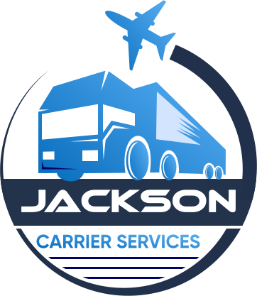 Jackson Carriers Services